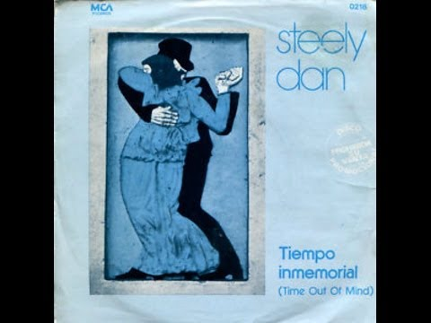 Dream chimney track of the day steely dan time out of mind by steely dan posted by ryan chimney malvernweather Gallery
