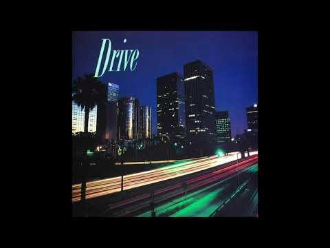 Dream Chimney: Track of the Day: Slap & Powell